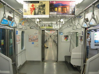 「jr常磐線 扉」の画像検索結果
